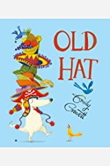 Old Hat Kindle Edition