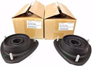 sti group n strut mounts