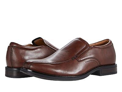 Dockers Greer (Brown) Men