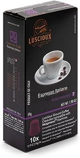 Comprar cafeteras nespresso krups ofertas online
