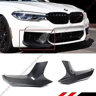 Best bmw f10 m5 carbon fiber front lip Reviews