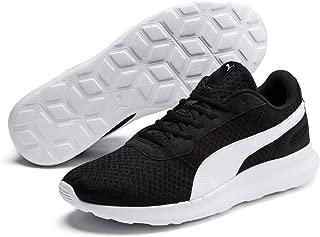 Puma Unisex Yetişkin St Activate Moda Ayakkabı