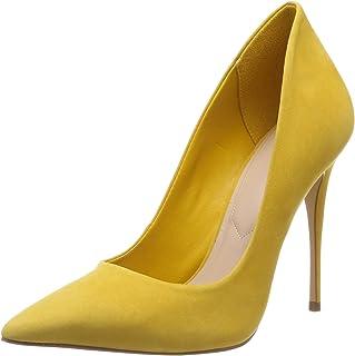 économiser jusqu'à 80% style top couleur rapide Amazon.fr : Aldo - Aldo / Escarpins / Chaussures femme ...