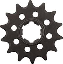 New Total Power Parts CST-507-14-1 Front Sprocket...
