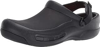 Crocs Bistro Pro Literideclog Clog