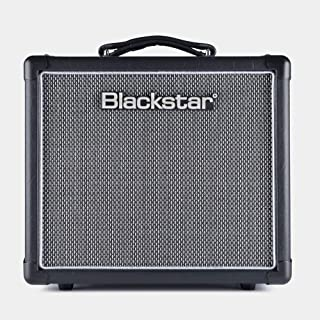 Blackstar HT1R MKII 1-Watt 1x8 Inches Tube Combo Amp with Reverb
