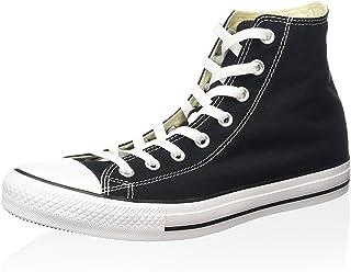 Converse Unisex - Adulto Chuck Taylor All Star Hi Sneaker