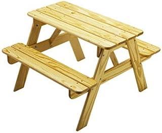 Best picnic tables denver Reviews
