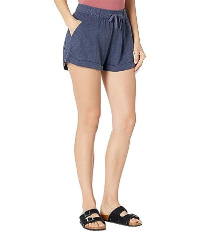 Toad&Co Taj Hemp Shorts Women