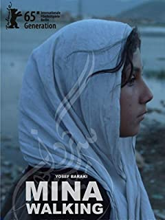 Mina Walking