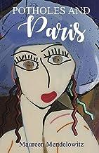 Potholes and Paris