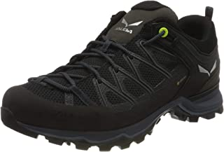 SALEWA Ms Mountain Trainer Lite Gore-Tex, Scarpe da Arrampicata Alta Uomo