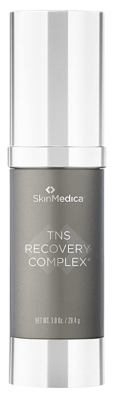 無効にする生き物満たすスキンメディカ TNS Recovery Complex 28.4g/1oz並行輸入品