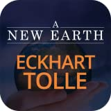 New Earth Deck