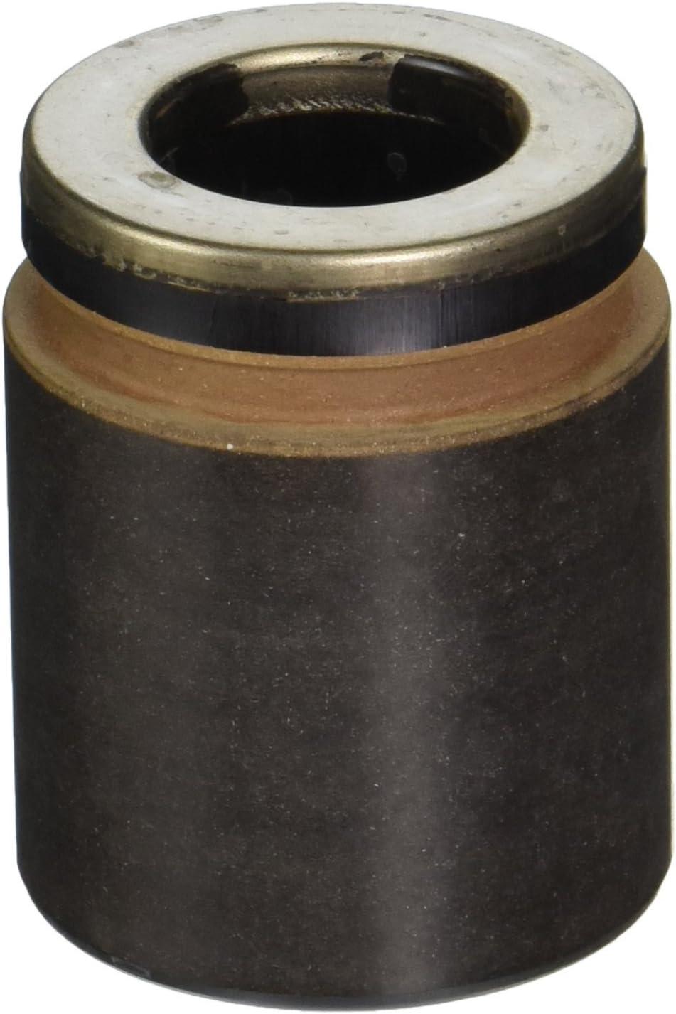 Centric 145.48003 Los Angeles Mall 55% OFF Brake Piston Caliper