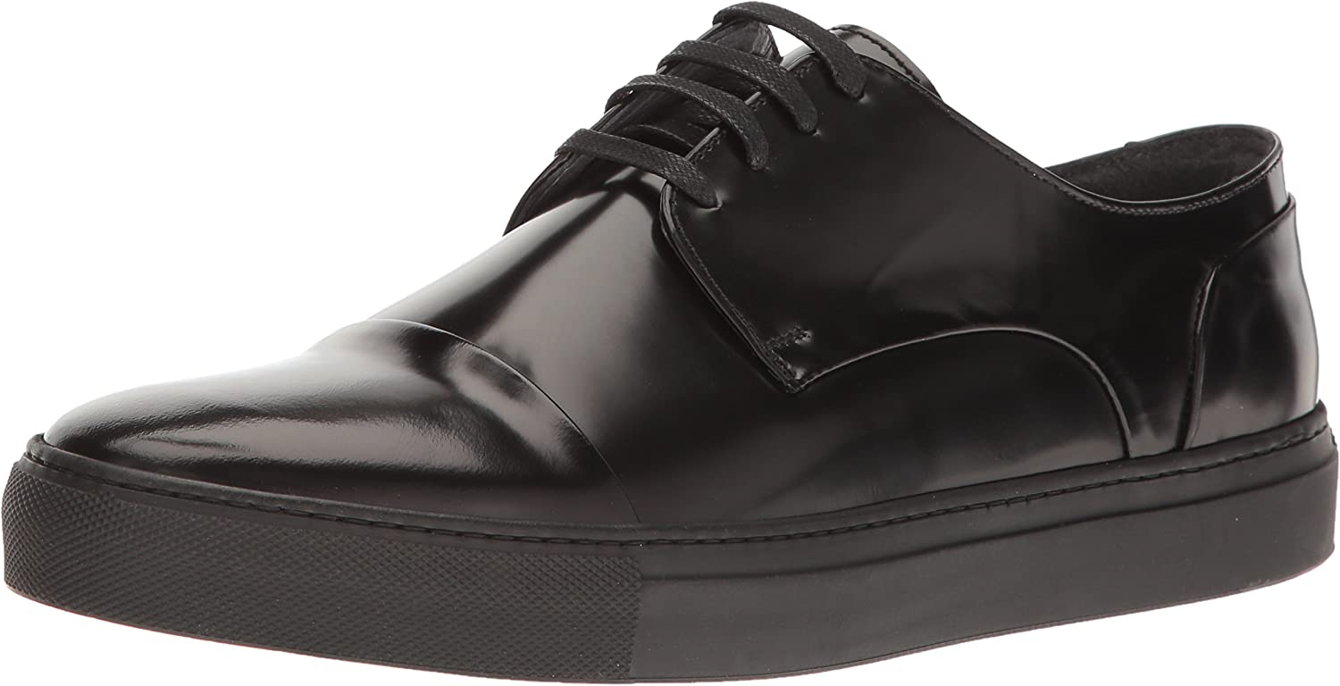 Kenneth Cole New York Men's Give a Shout Fashion Sneaker