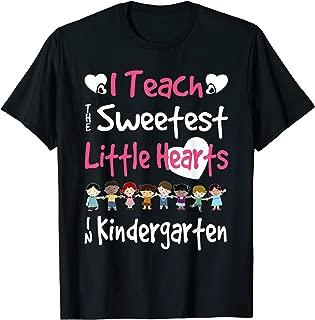 Best kindergarten picture day Reviews