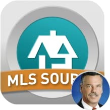 Don Perry Mobile MLS