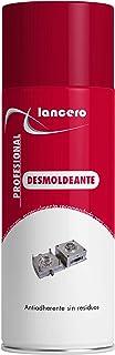 Amazon.es: spray desmoldante