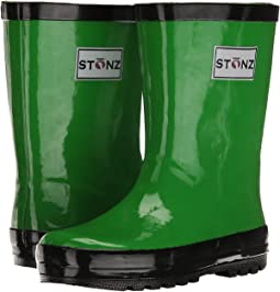 Stonz - Rainboots (Toddler/Little Kid/Big Kid)