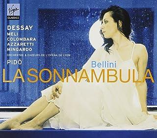 La Sonnambula (Pido, Dessay, Meli, Colombara)
