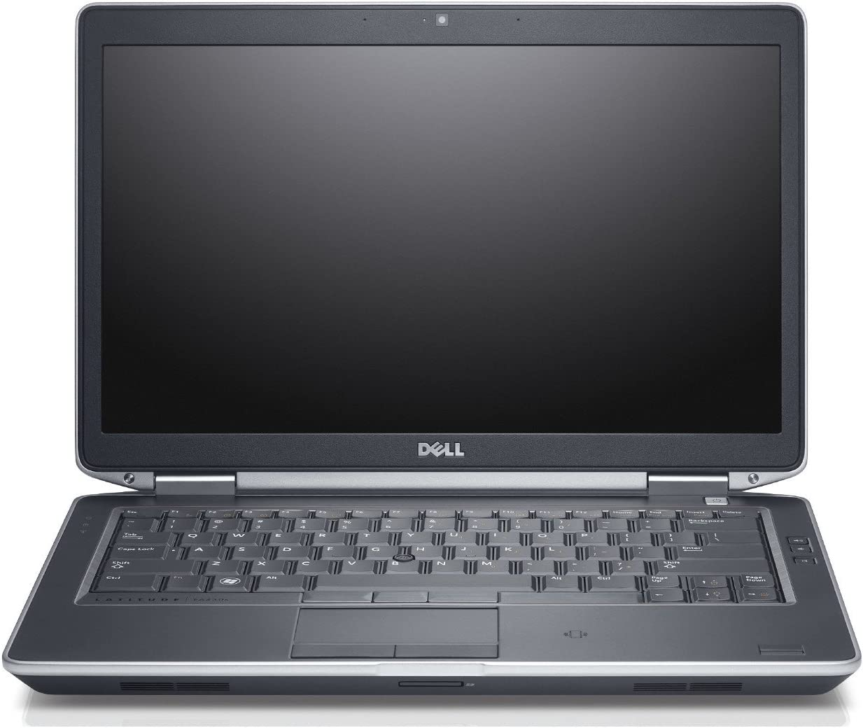 2018 Dell Latitude E6440 14in HD Business Laptop Computer, Intel Core i5-4310M up to 3.40GHz, 8GB RAM, 180GB SSD, WIFI, Bluetooth, DVDRW, Windows 10 Pro (Renewed)