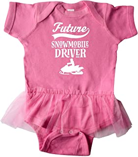 Best baby snowmobile suit Reviews