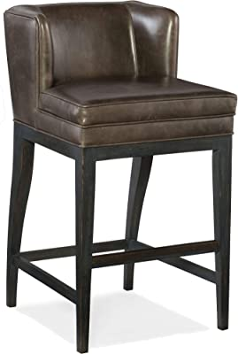 Excellent Amazon Com Safavieh Mercer Collection Seth Antique Brown Bralicious Painted Fabric Chair Ideas Braliciousco