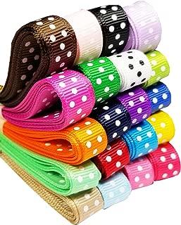 Best cute ribbon designs Reviews