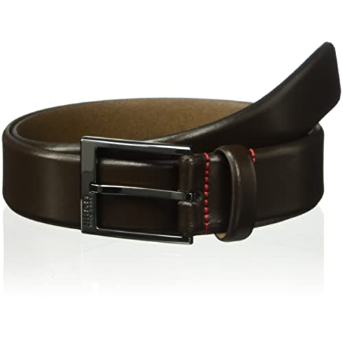 new season wholesale online value for money Hugo Boss Belts: Amazon.com