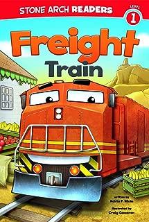Freight Train (Train Time)