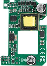Power Expansion Board, Convenient Small Size High-Quality POE Module, Good Performance for Desktop Computer
