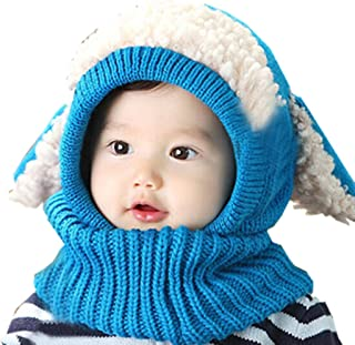 baby boy wooly hats