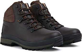 Berghaus Men's Hillmaster II Gore-Tex Walking Boots High