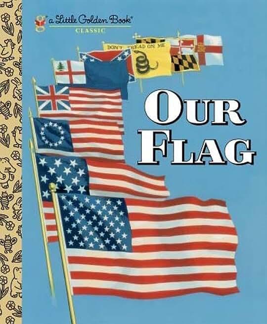 Our Flag