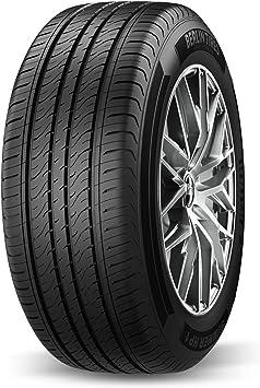 Berlin Tyres Auto
