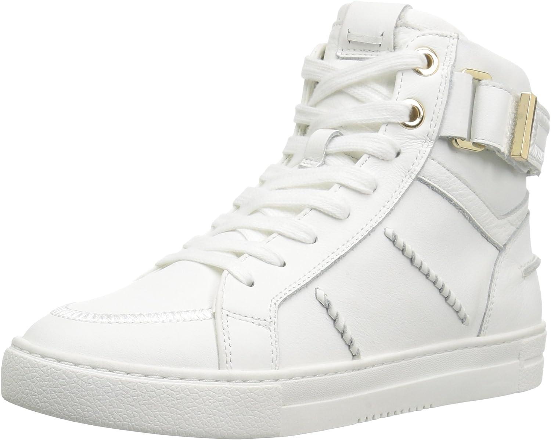 Aldo Women's Cassis Fashion Sneaker