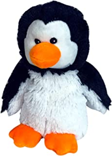 Warmies® Microwavable French Lavender Scented Plush Jr Penguin