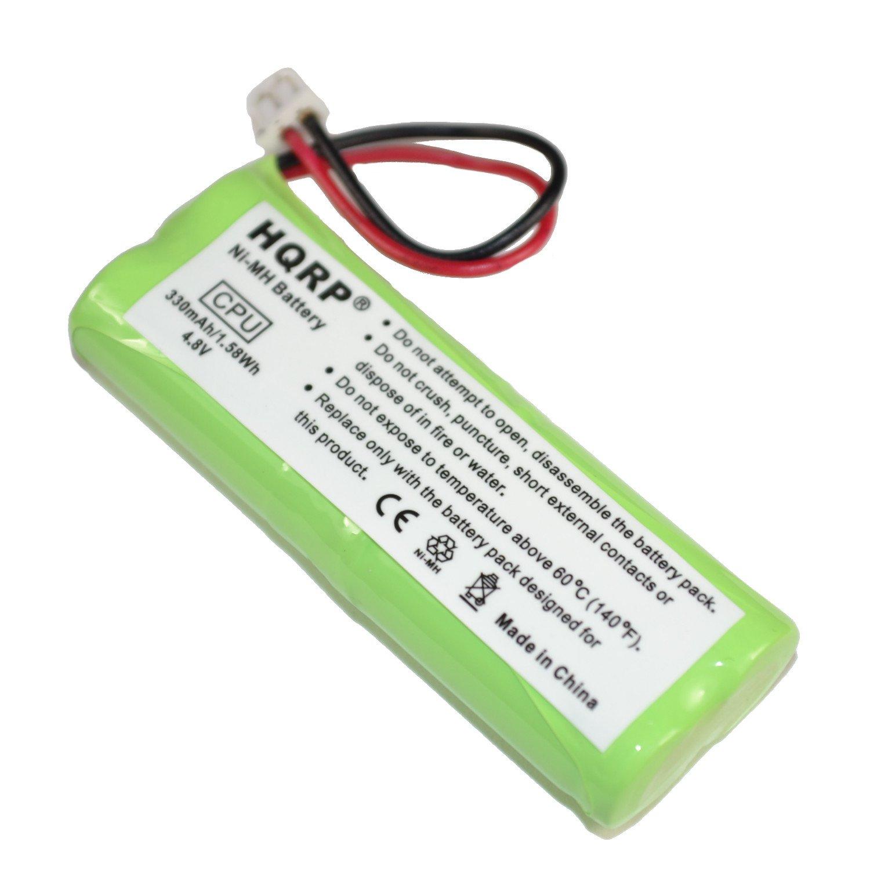 Bateria Para Dt-Systems H20 1800 Series H2O 1810 1812 1813 1