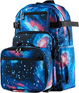 Best kids backpack and lunch bag Reviews