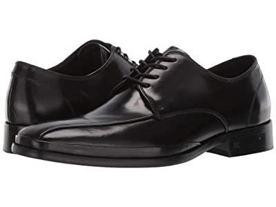 Kenneth Cole Reaction Avery Lace-Up (Black) Men