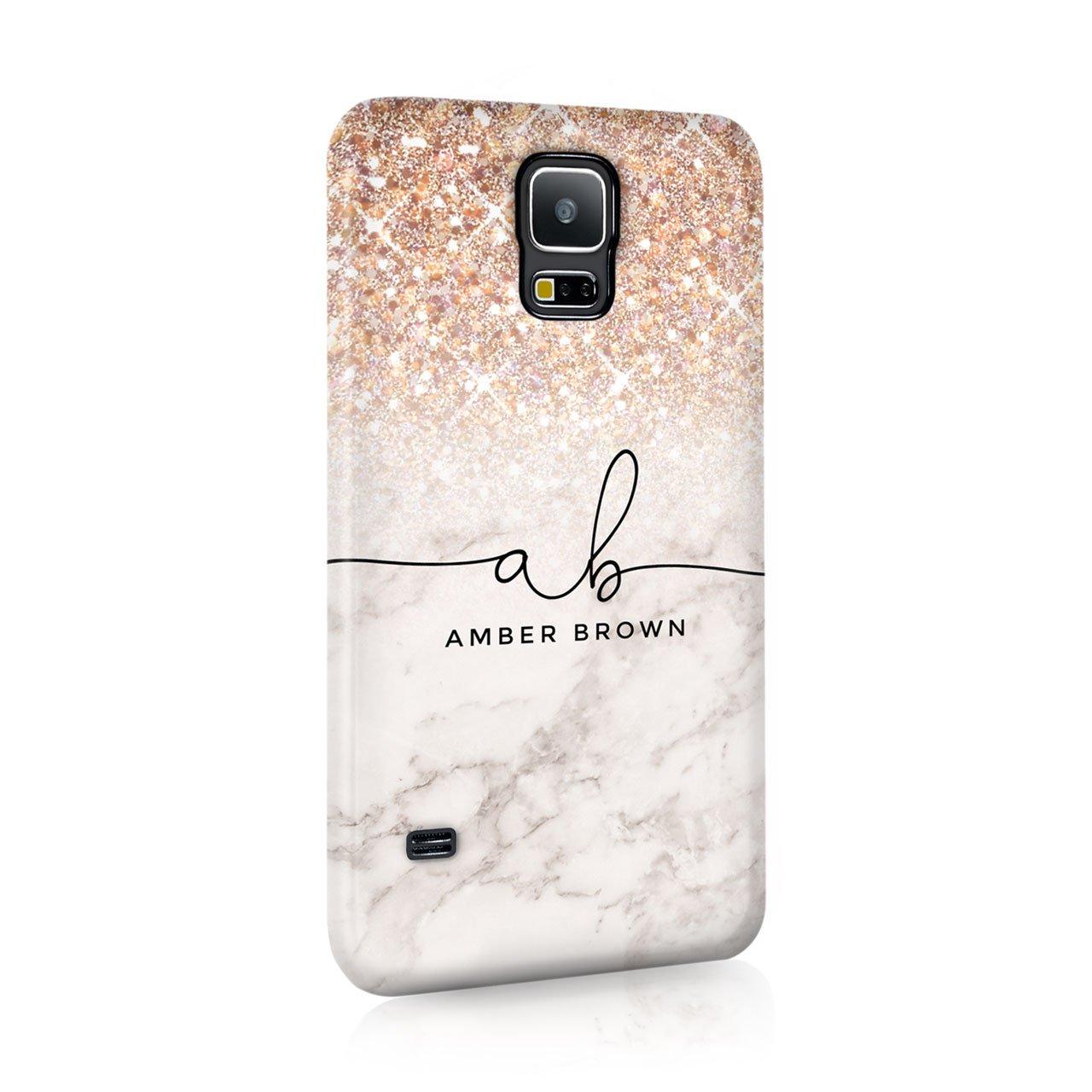 s6 edge plus accessories amazon co ukpersonalised samsung galaxy s6 edge plus tirita hard case cover printed glitter, not real glitter