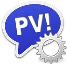 Perfect Viewer File Source Plugin