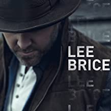 Best lee brice cd Reviews