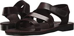 Jerusalem Sandals Jared