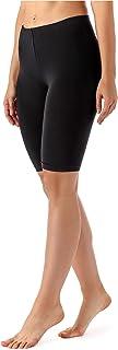 Merry Style Leggins Cortos Mallas Deportivas Mujer MS10-145