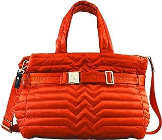Bogner Meribel Leonie Handtasche orange