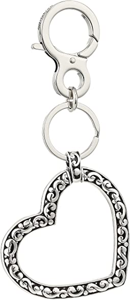 Brighton - Contempo Love Handbag Fob