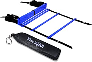 Best ladder exercise machine Reviews