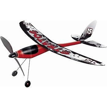 Schleudersegler Gemini Toys//Spielzeug Gunthe NEU Paul Günther Gmbh and Co Kg